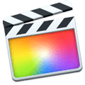 Corso Final Cut Pro X 10.4 Professional Post-Production