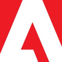 Espero aderisce al nuovo programma Adobe Partner come Authorised Training Centre