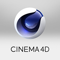 Tutorials Cinema 4D su Espero Channel