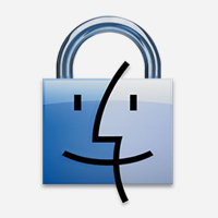 Corso OSX Security and Mobility 10.8