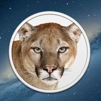 Mountain Lion si propone in Espero con i corsi e gli esami ufficiali