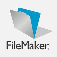 Seminari FileMaker in Espero (Milano e Roma)
