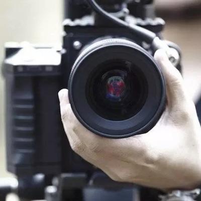 Corsi Espero per videomaker: sconto 40% fino all'8 maggio