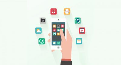 Corso Introduzione a iPhone e iPad