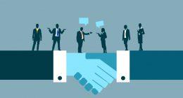 Sviluppo della capacità di negoziazione