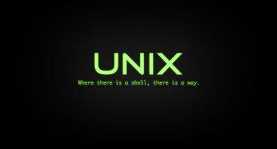 Corso Amministrazione Linux