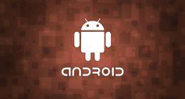 Corso Android Avanzato – elementi di sicurezza