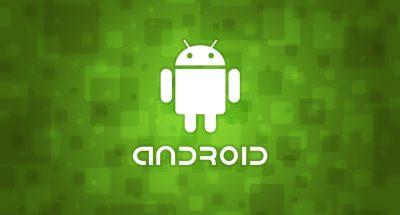 Corso Android Base – fondamenti di sviluppo Java