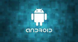 Corso Android Intermedio – sviluppo di applicazioni