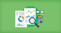 Corso Microsoft Excel Expert