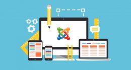 Joomla! Base: come costruire un sito in Joomla!