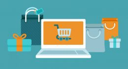 WordPress Ecommerce e modifiche avanzate