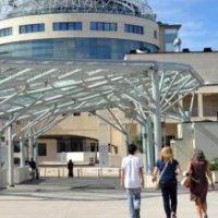 Aziende:Ospedale San Raffaele e i corsi OS X