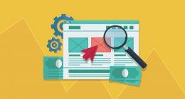 SEO: ottimizzazione per motori di ricerca