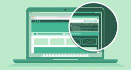 Sviluppo web base in HTML5 e CSS3