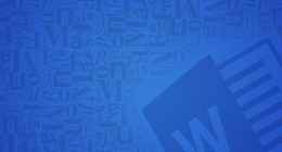 Corso Microsoft Word Essenziale