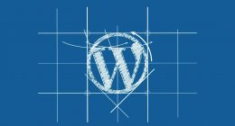 Introduzione a WordPress elearning