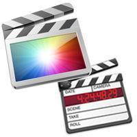 Fotografi per il video? Ecco Final Cut Pro X, il programma ideale