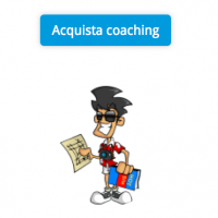 Guru-Coaching su FileMaker con gli specialisti di FileMakerGuru