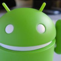 Apple domina il mercato del mobile gaming ma Android avanza a grandi passi