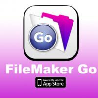 FileMaker_go_espero