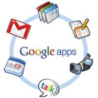 Corsi Espero sulle Google Apps aziendali <br/>Impara a gestire produttività in azienda da qualsiasi dispositivo