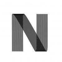 Omaggio alle lettere dell'alfabeto con Illustrator e After Effects