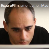 Il corso Apple Certified Mac Technician si rinnova!