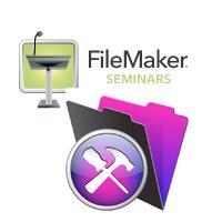 Grande successo per il seminario FileMaker