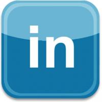 LinkedIn: strategie d'uso