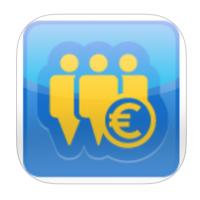 App dello studente Espero Leandro Rocchi per le spese di viaggio in vacanza (e non)
