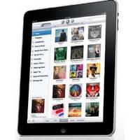 Integra iPad in azienda senza problemi!