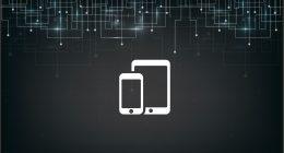 Apple Certified iOS Technician (ACiT) Certification