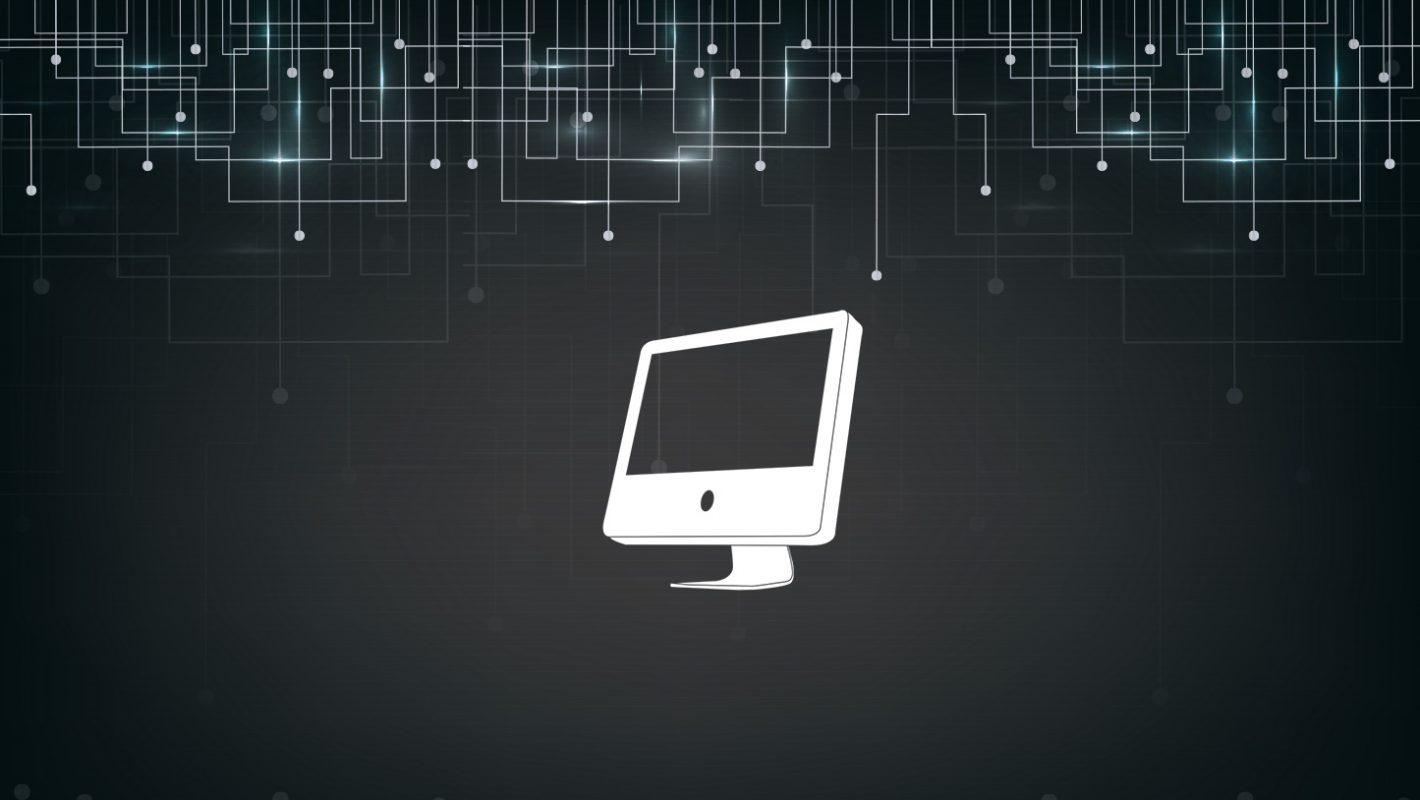 Corso Apple Certified Mac Technician Acmt Certification Espero