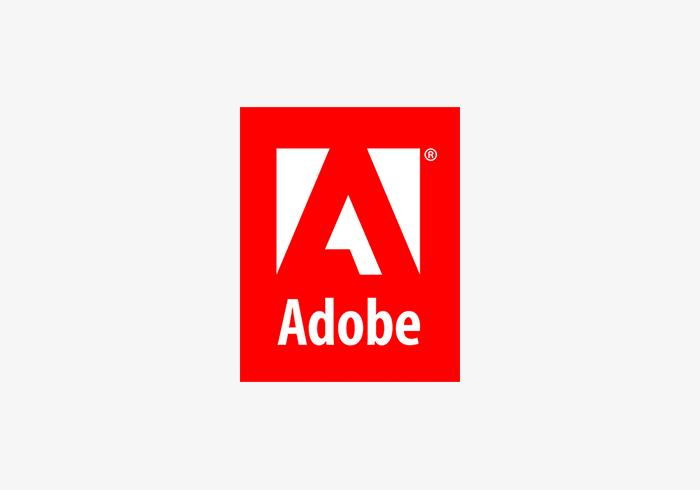 Certificazioni Adobe