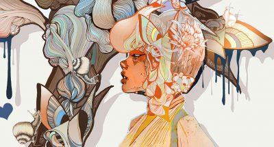 Corso Illustrator Avanzato