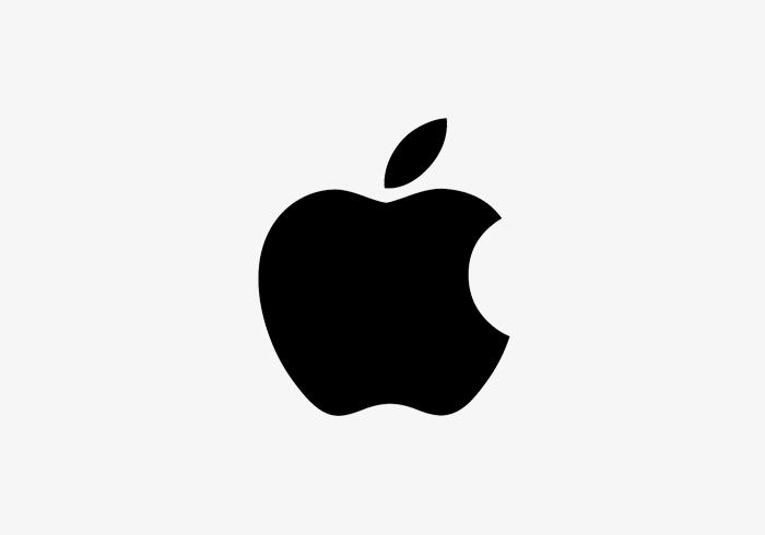 Certificazioni Apple