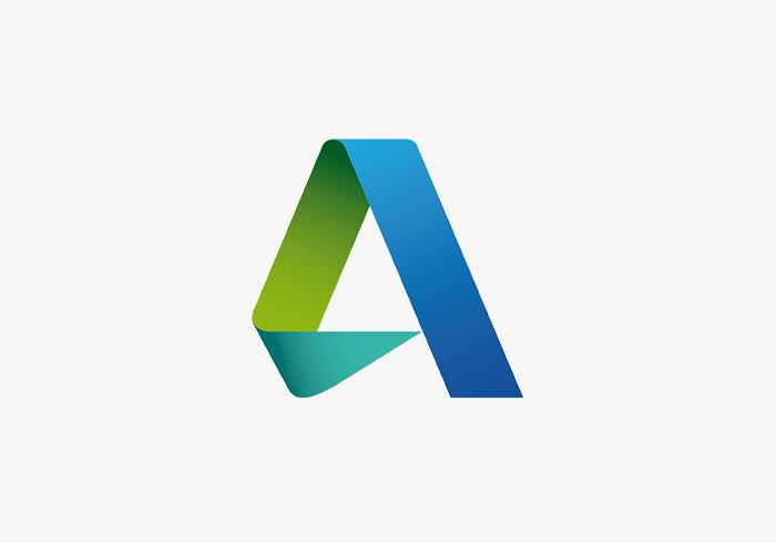 Corsi Autodesk