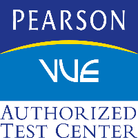 Rilascio esami Adobe Certified Expert CC