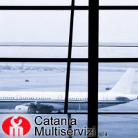 Aziende: Catania Multiservizi e i gestionali FileMaker