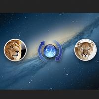 Certificazioni Apple sul sistema operativo. Ritiro della versione 10.7, rilancio della versione 10.8