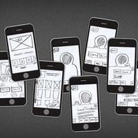 Corsi di sviluppo iOS: apprendi le tecniche per realizzare APP per iPad e iPhone a Milano e Roma – aprile e maggio 2013