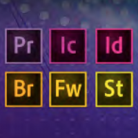 Novità sulle certificazioni Adobe: in arrivo l'esame ACE InDesign