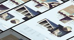 Creare siti web con Adobe Muse