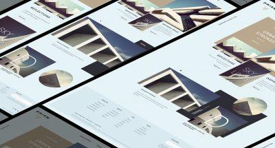 Corso Creare siti web con Adobe Muse