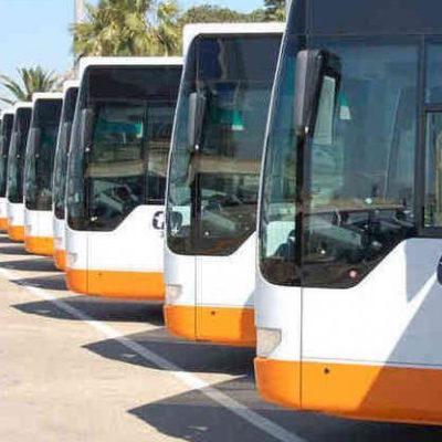 Aziende:  CTM Cagliari e i corsi sviluppo App