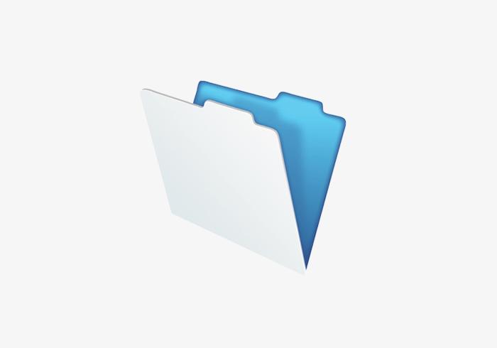 Corsi FileMaker