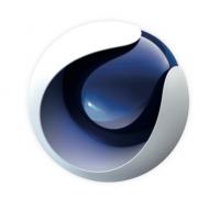 Espero è Training Provider per i corsi Maxon Cinema 4D