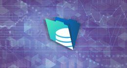 Corso FileMaker Server