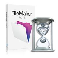 """La linea di prodotti FileMaker 9 è a """"fine vita"""""""